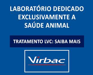 bottom-virbac1