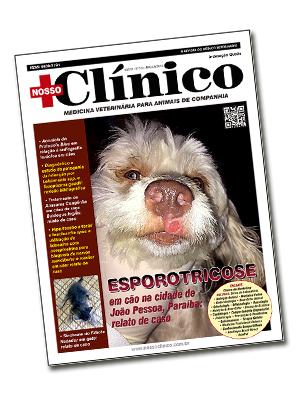 Capa NClinico 119.pmd