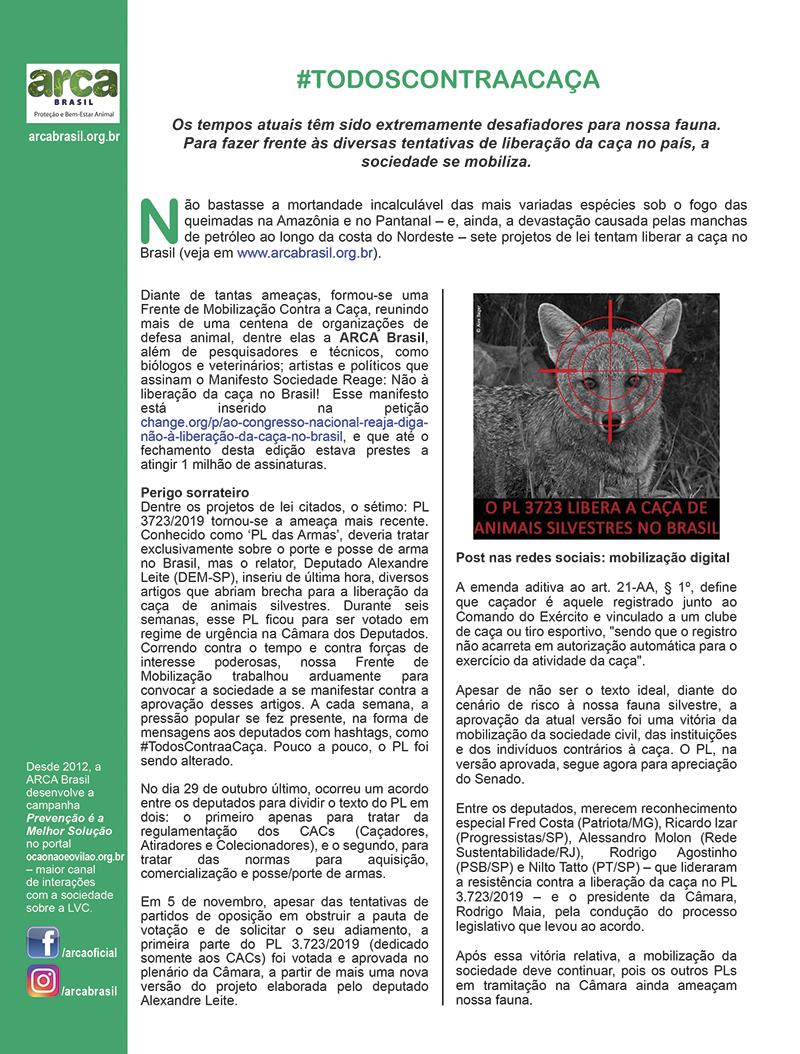 NC_pag1-reduz