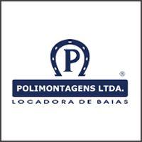 Polimontagens