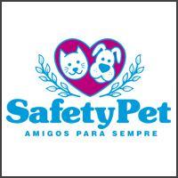 safety-pet-logo