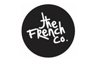 thefrench